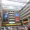台北駅グルメ|台北駅の「微風台北車站」フードコートのおすすめメニュー