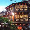 a-mei-teahouse-jiufen3