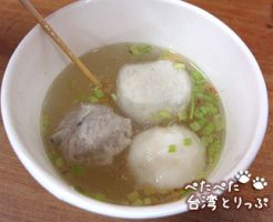 traditional-fishsoup-jioufen1